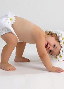 آتلیه کودک